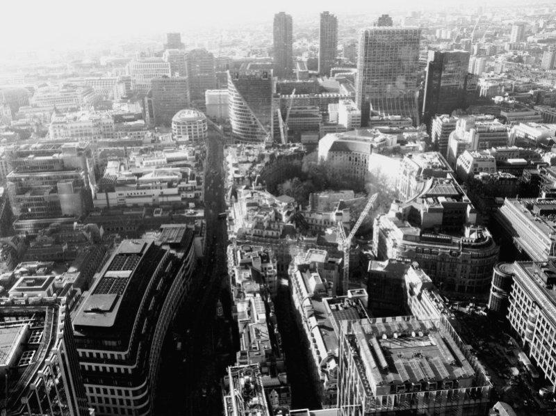 londonviewbw