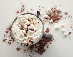 hotchocolatejulialinn