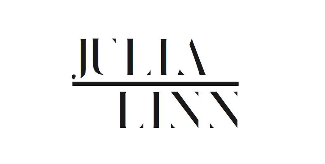 Julia Linn